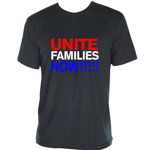 Unite Families Now!!!!!