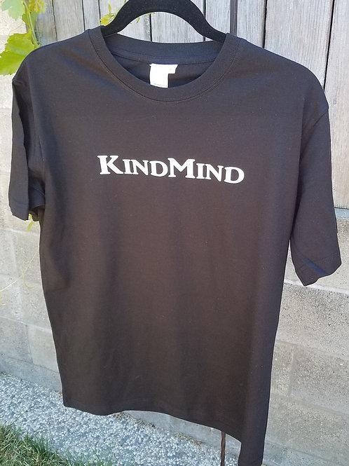 KindMind Unisex/Mens