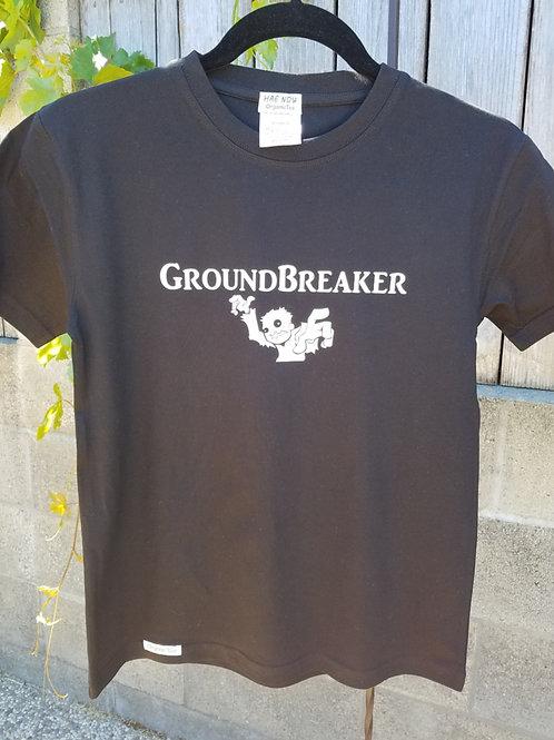Youth GroundBreaker Zombie