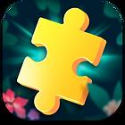 jigsaw_adventures.png