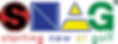 snag-logo-1.png