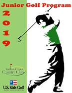 Jr golf cover.png