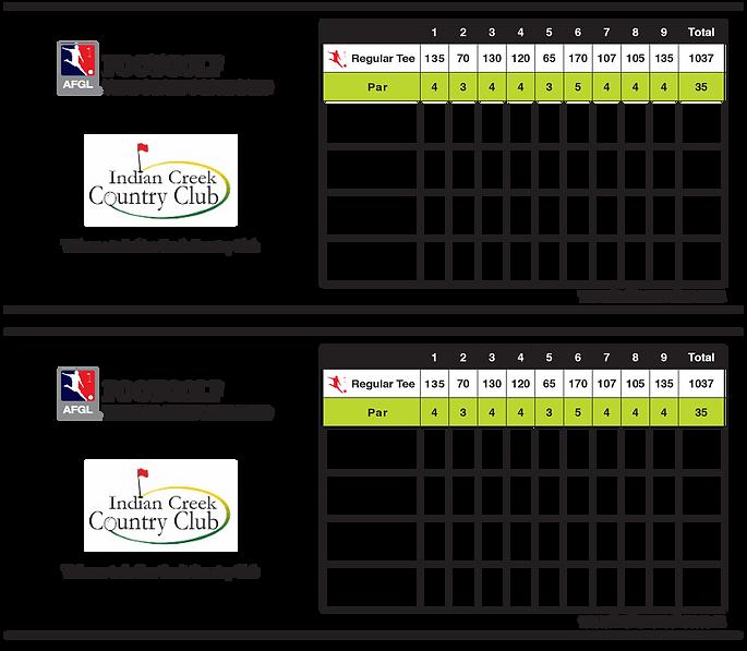 footgolf scorecard.png