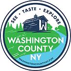 washington county tourism.png