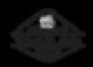 logo - online.png