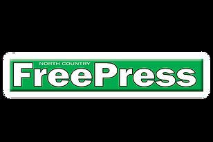 NC-FreePress.png