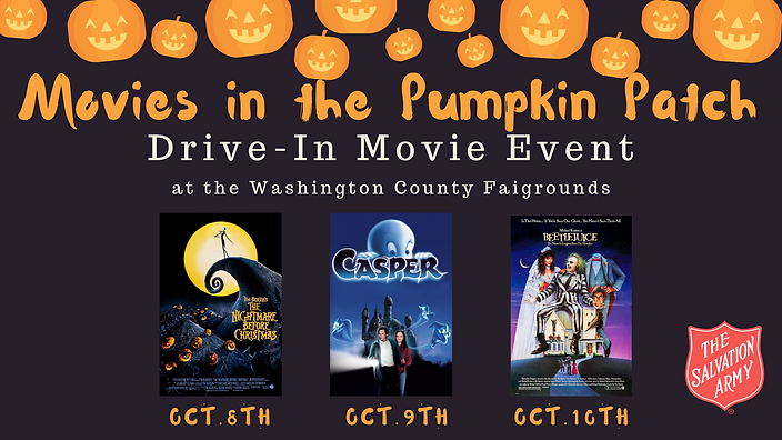 Movies in the Pumpkin Patch.png