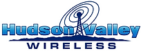 HVW Logo 400x100.png