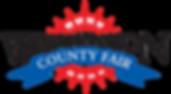 Fair logo (2)-2009.png