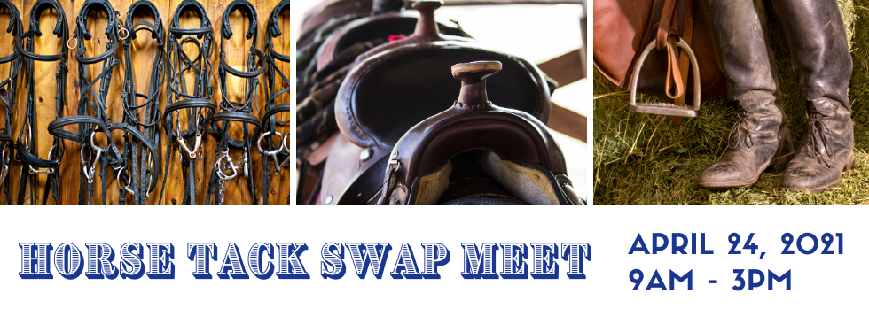 Horse Tack Swap Meet.png