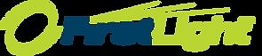 logo-firstlight-1-e1550688254485.png