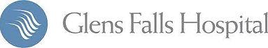 glens falls hospital.jpg