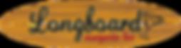 Surfboard TRANSPARENT BACKGROUND.png