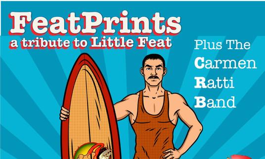 FeetPrints & CRB.jpg