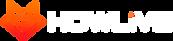 logo_2400.png