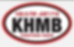 KHMB V2.png
