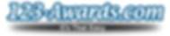123-Logo-031218.png