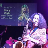 Nancy Wright.jpg