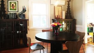 Residence, Maplewood NJ