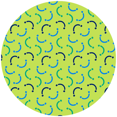 edu-circles-pattern-connections-740x740_edited.png