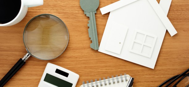 Finding and Buying a Dream Home