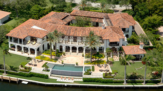 Residence, Coral Gables FL