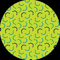 edu-circles-pattern-connections-740x740.