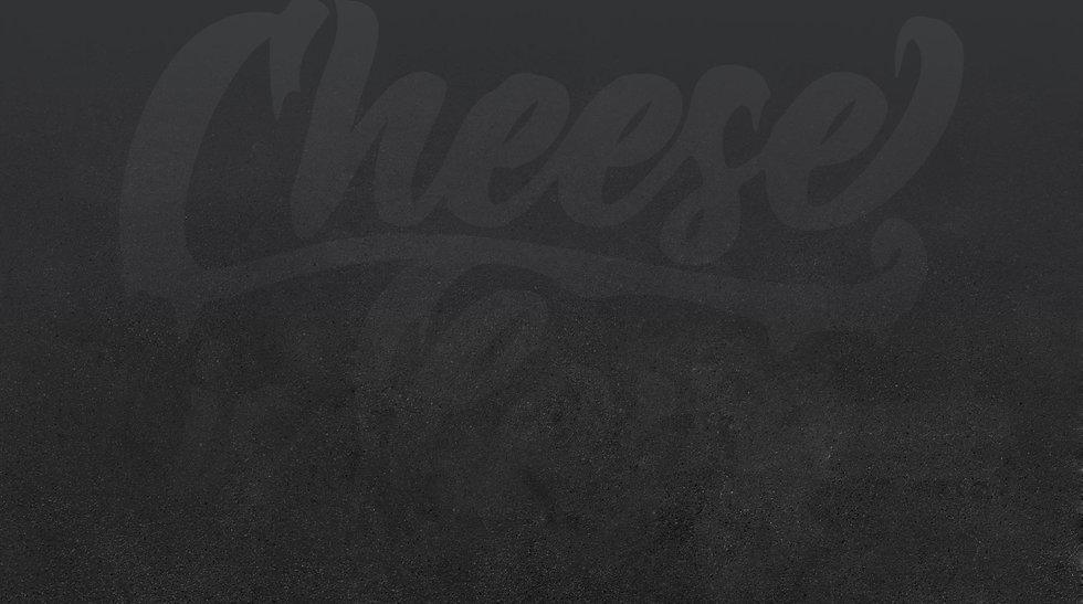 CheeseBG.jpg