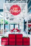 Burger_House_023.jpg