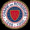 logo chaine des rotisseurs.png