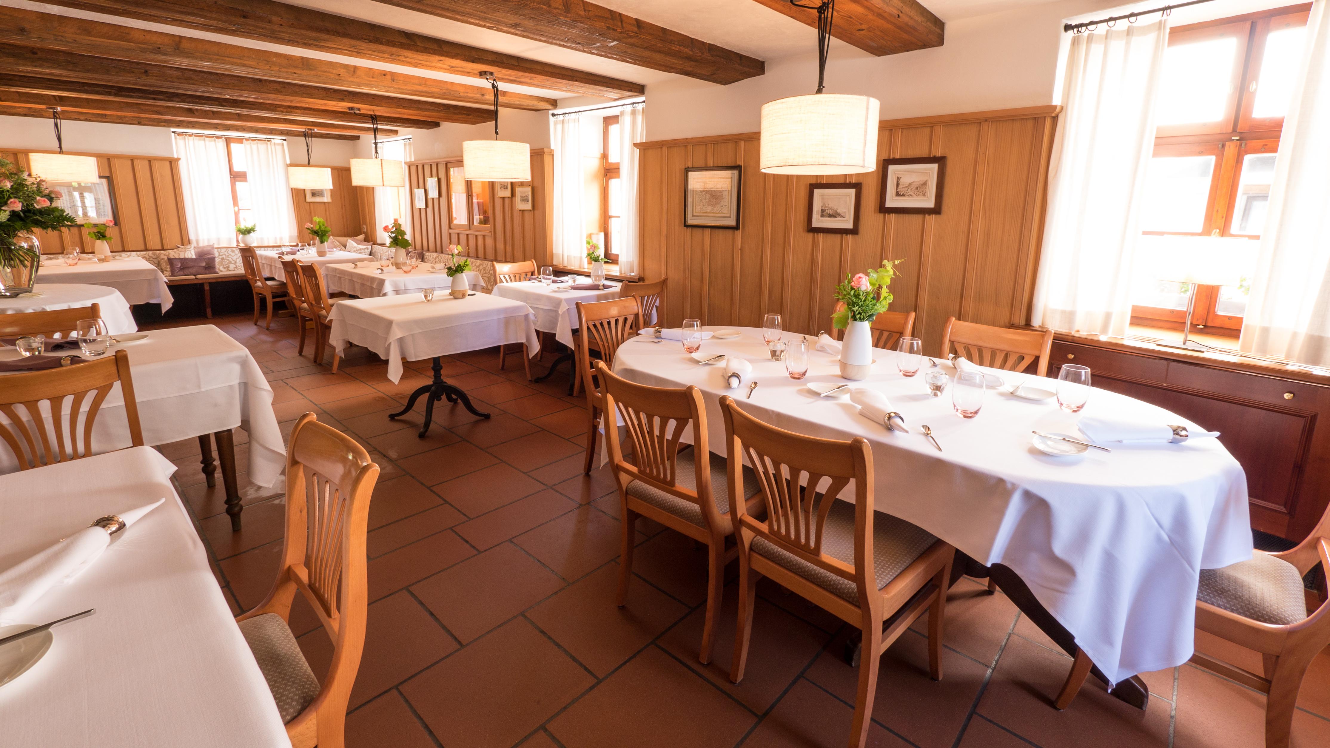 Restaurant-Wirtshaus-zur-Säge