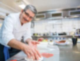 patrick-zimmermann-küche