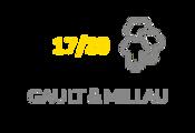 logo-gaultmillau.png