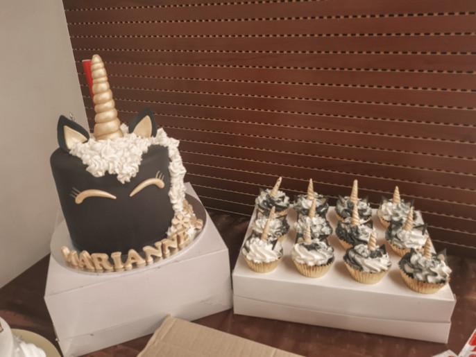 30th Birthday Celebration