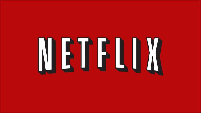 Favorite Netflix Documentaries