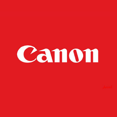 How to Apply and Redeem Canon Rewards