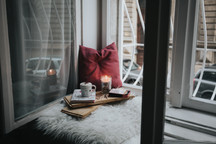 5 Key Benefits of Living Hygge