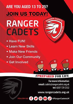 A5 Ranger Cadets Flyer.jpg