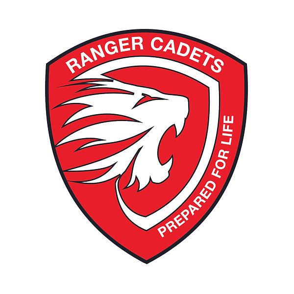 Ranger Cadets Badge 1-01.jpg