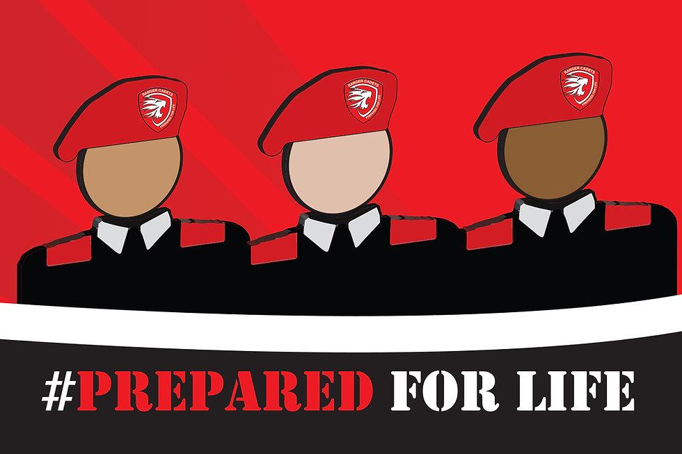 Ranger Cadets social media  header.jpg