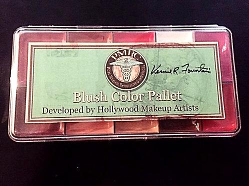 Blush Pallet