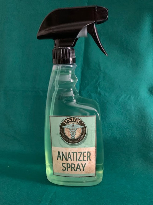Anatizer Disinfectant