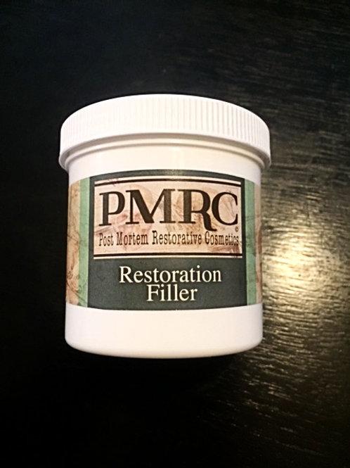 Restoration Filler