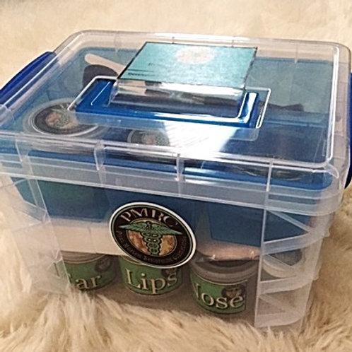 Full Appliance Kit