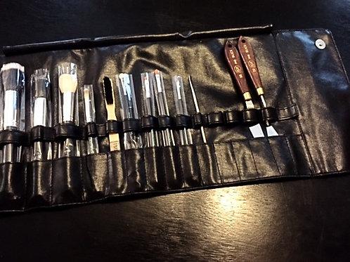 Brush/Tool Kit