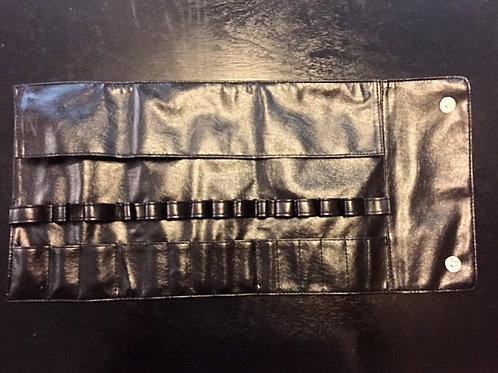 15 Slot Pro Leatherette Case