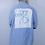 Thumbnail: Reborn Bon Iver shirt nr 3.