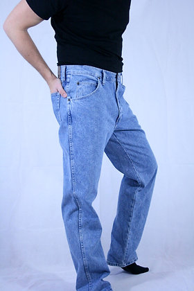 Wrangler Jeans W33