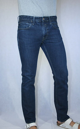 Replay vintage blue jeans. Size w31 L32