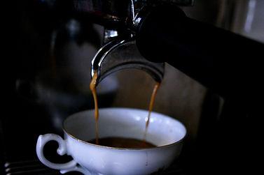 phoenix and friends kaffe